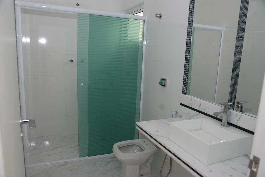 Sobrado de 3 dormitórios em Piqueri, São Paulo - SP