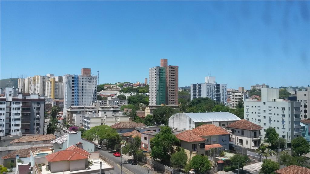 Ótimo apartamento à venda no bairro Santana em Porto Alegre. de Imobiliária Grenal