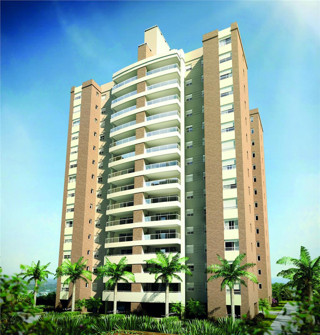 Rossi Panamby Apartamento à venda no Jardim Carvalho em Port de Imobiliária Grenal