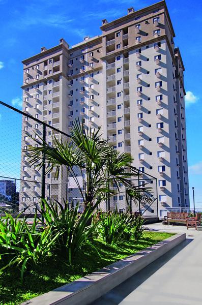 Fit Giardino Apartamento à venda em Caxias do Sul. de Imobiliária Grenal