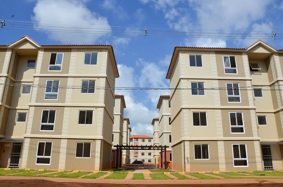 Viver São Leopoldo Apartamento à venda em São Leopoldo. de Imobiliária Grenal.'