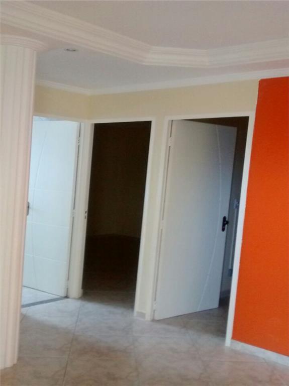 Oportunidade: apartamento no Village, em Itaquaquecetuba de Casas Vip Imoveis.'