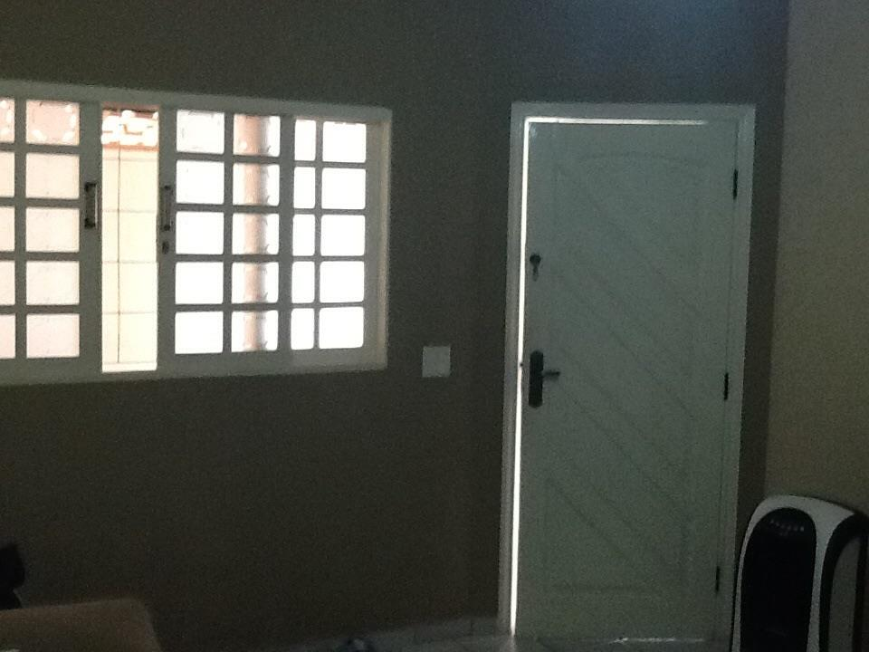 Casa 3 Dorm, Wanel Ville, Sorocaba (411045) - Foto 5