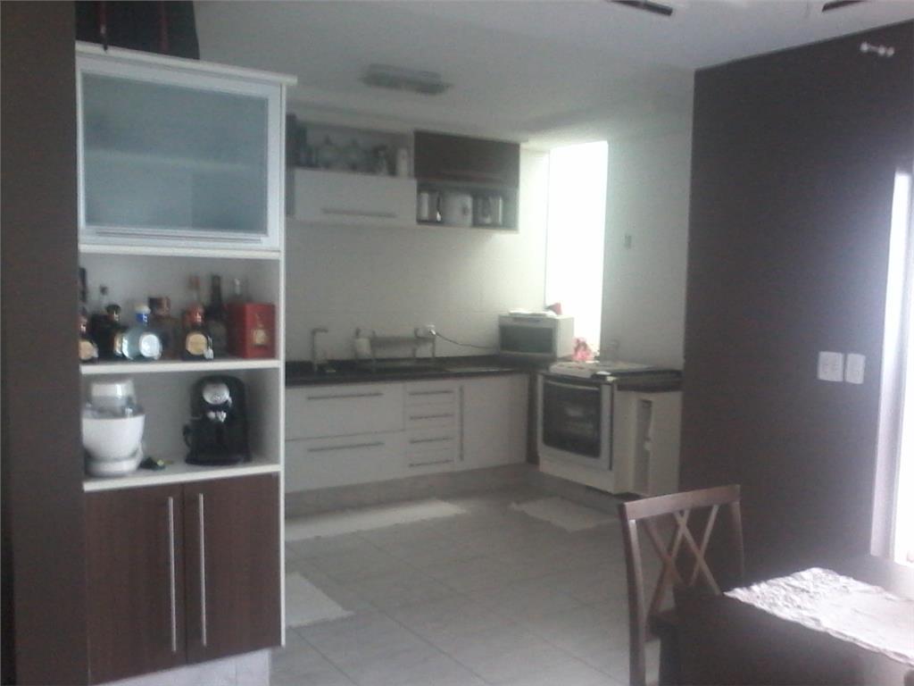 Casa 2 Dorm, Wanel Ville, Sorocaba (415319) - Foto 2