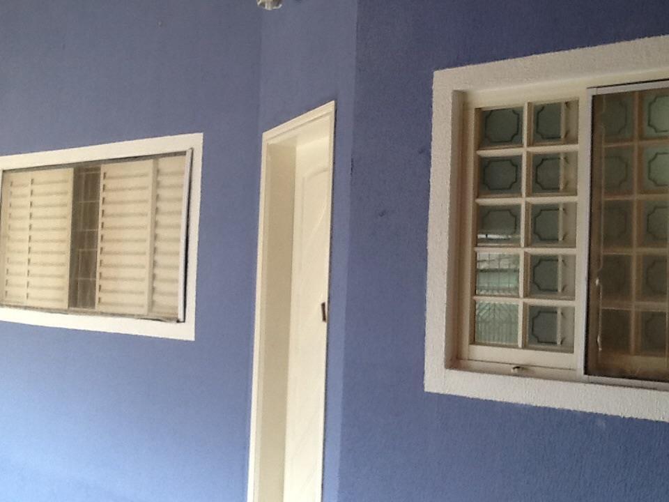 Casa 3 Dorm, Wanel Ville, Sorocaba (411045)