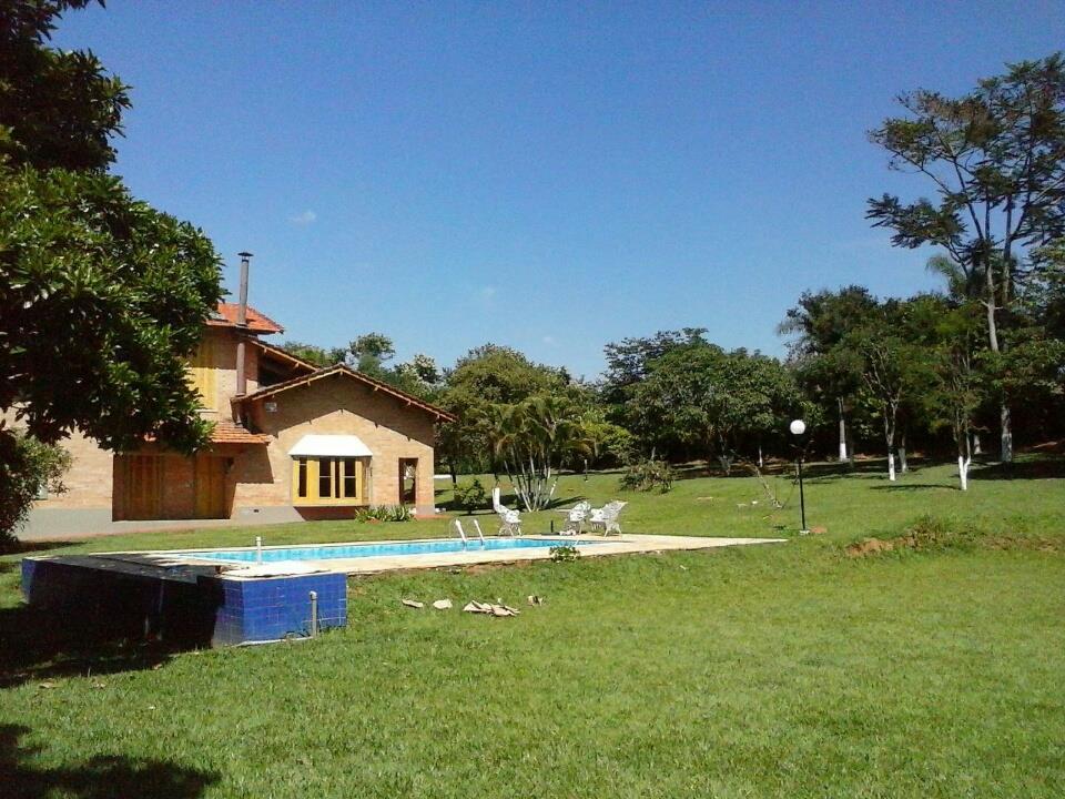 Campininha - Foto 5
