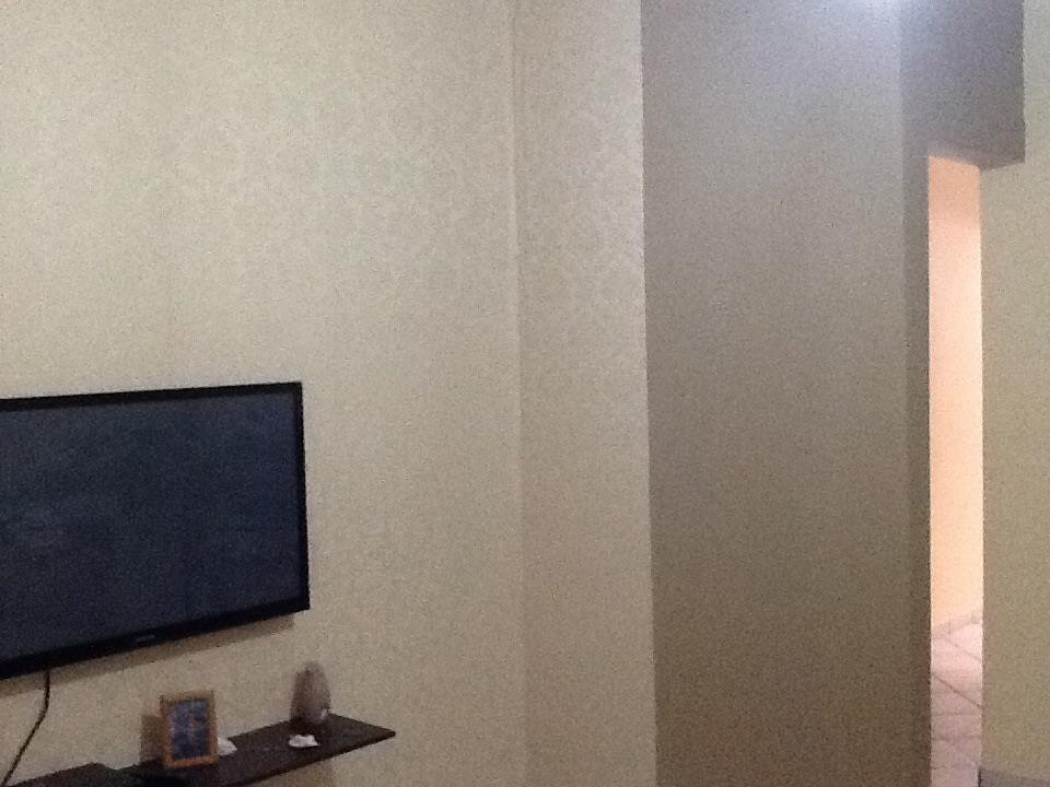 Casa 3 Dorm, Wanel Ville, Sorocaba (411045) - Foto 6