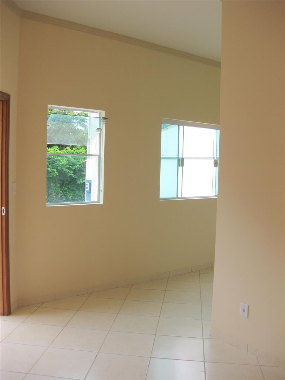 Condominio Residencial Dalias - Foto 5