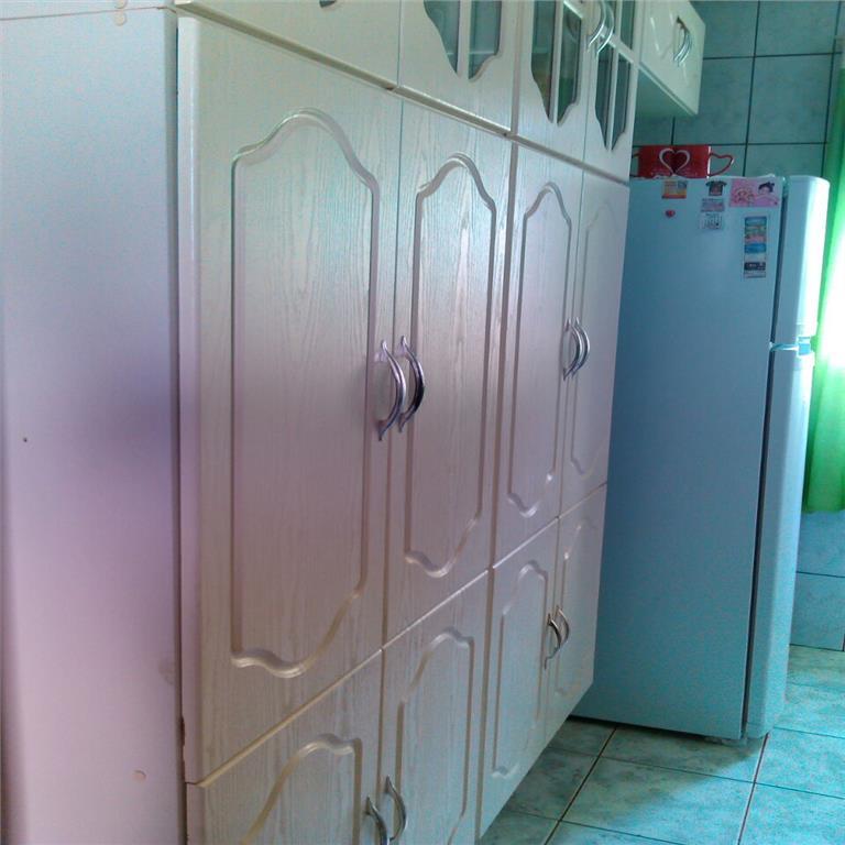 Apto 2 Dorm, Conjunto Habitacional Professor Benedicto Cleto (411043) - Foto 6
