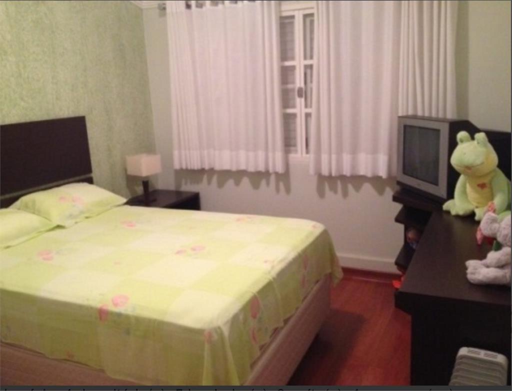 Casa 3 Dorm, Além Ponte, Sorocaba (410973) - Foto 4