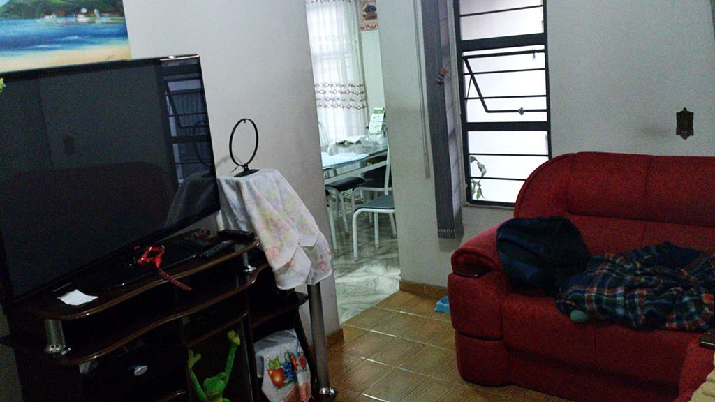Casa 4 Dorm, Jardim Maria Eugênia, Sorocaba (411000) - Foto 5