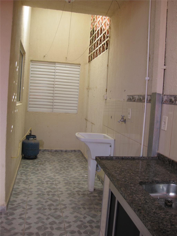 Condomínio Terra Nova Sorocaba - Foto 4