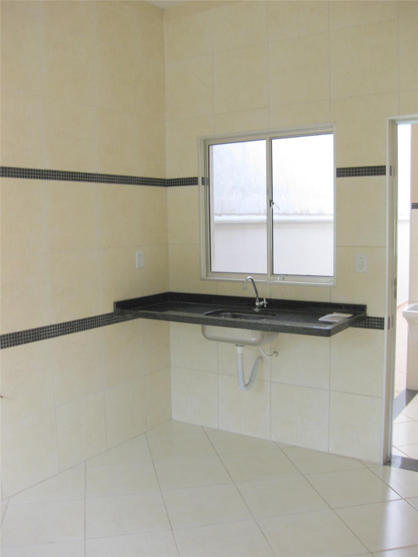 Condominio Residencial Dalias - Foto 6