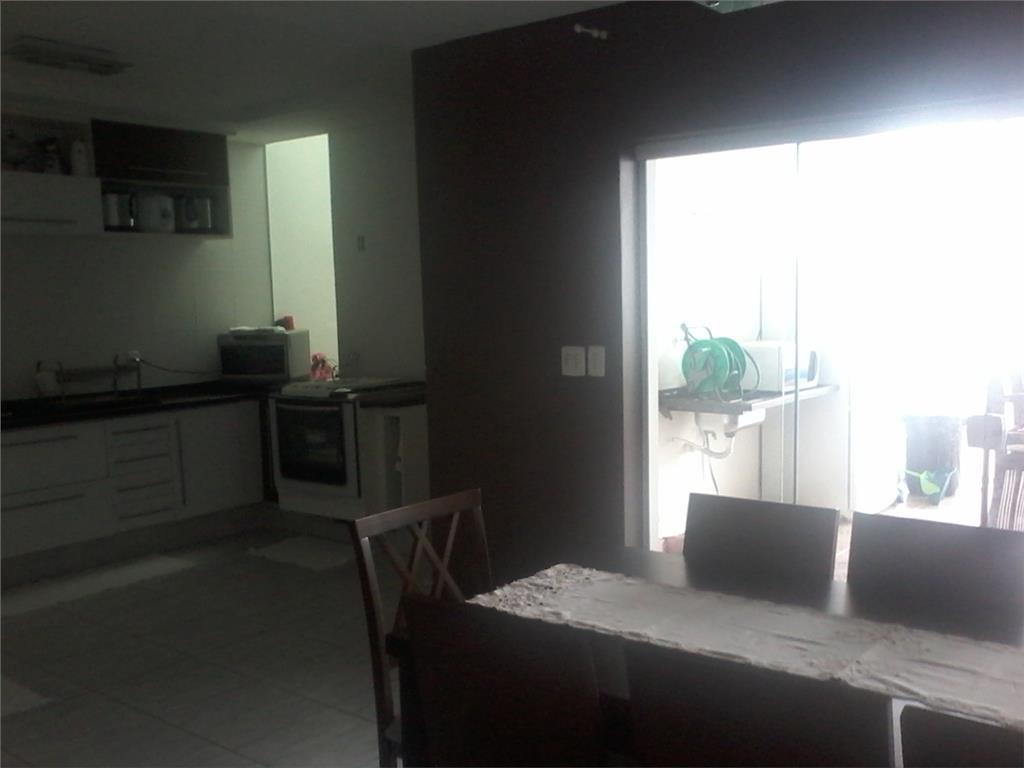 Casa 2 Dorm, Wanel Ville, Sorocaba (415319) - Foto 3