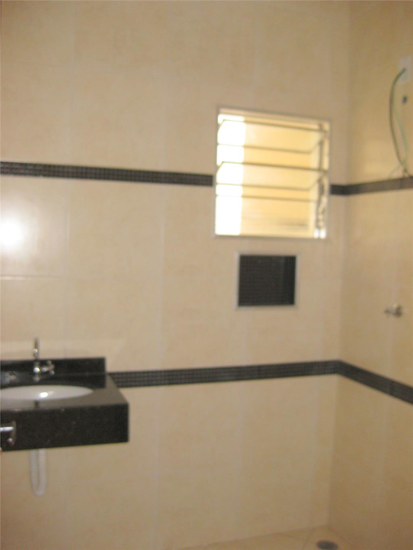 Condominio Residencial Dalias - Foto 4