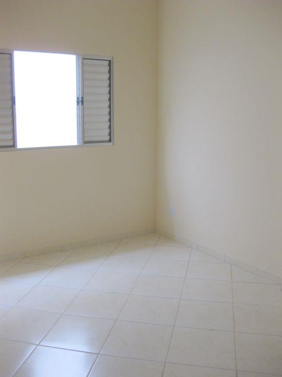 Condominio Residencial Dalias - Foto 2