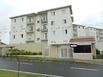Condominio de Edifícios Terras de Vera Cruz
