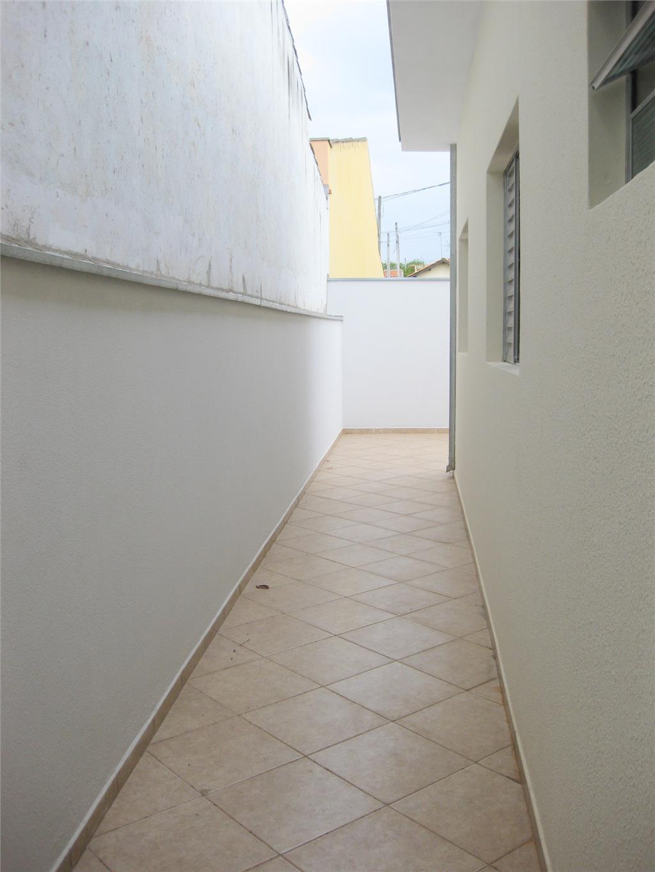 Condominio Residencial Dalias - Foto 3