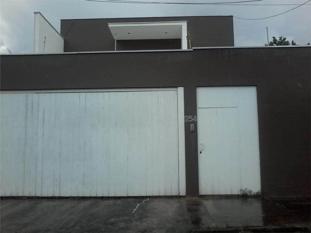 Casa 2 Dorm, Wanel Ville, Sorocaba (415319) - Foto 4