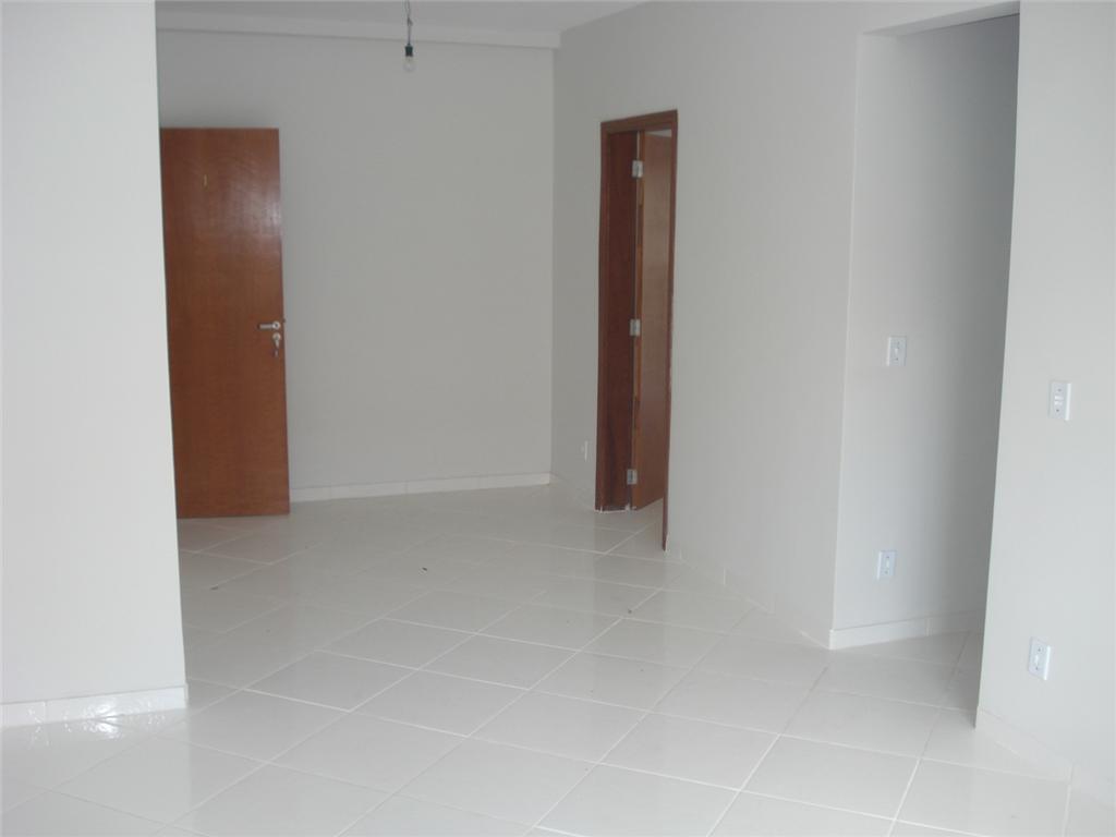Edifício Brasil - Foto 4