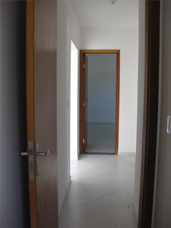 Edifício Azalea - Foto 6