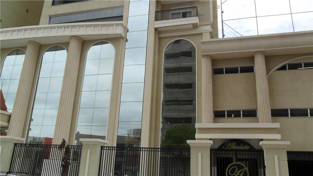 Edifício Absoluto - Foto 2