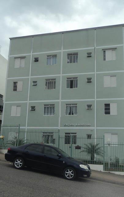 Edifício Londrina