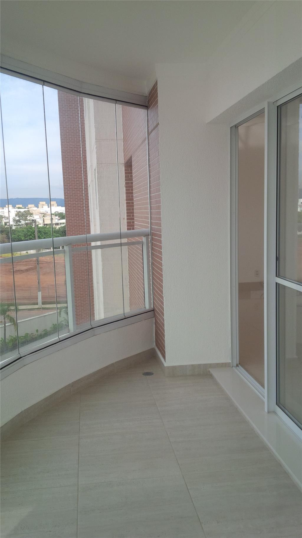 Apto 4 Dorm, Campolim, Sorocaba (474256) - Foto 4