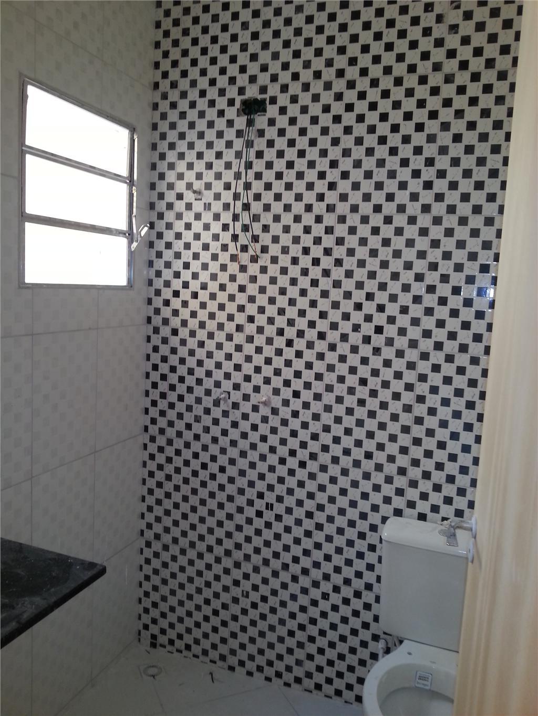 Casa 2 Dorm, Vila Amato, Sorocaba (484339) - Foto 6