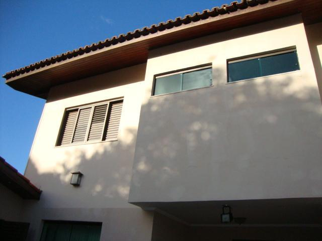 Casa 4 Dorm, Jardim Europa, Sorocaba (410988) - Foto 5