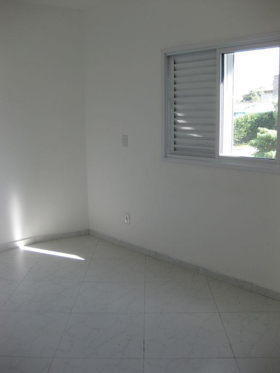 Edifício Azalea - Foto 4
