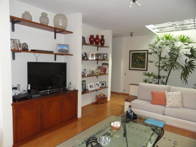 Total Imóveis - Casa, Jardim Santa Rosália