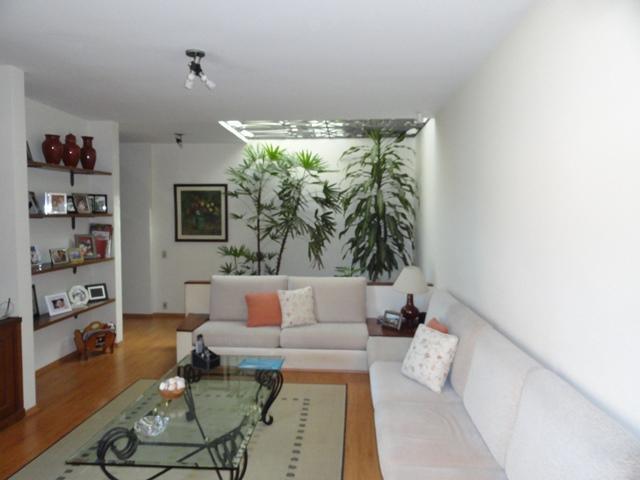 Total Imóveis - Casa, Jardim Santa Rosália - Foto 2