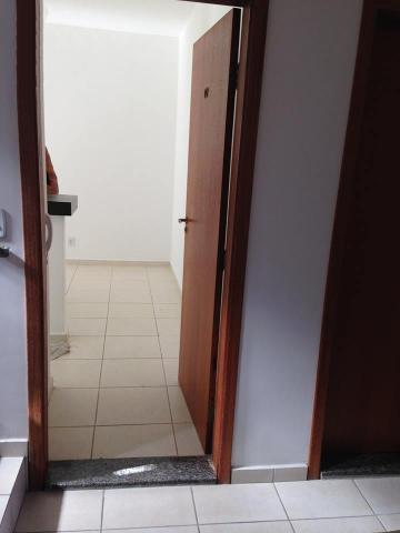 Total Imóveis - Apto 2 Dorm, Retiro São João - Foto 2