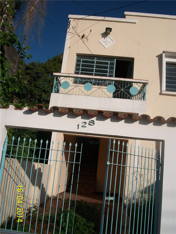 Casa 2 Dorm, Vila Santa Rita, Sorocaba (411014) - Foto 3