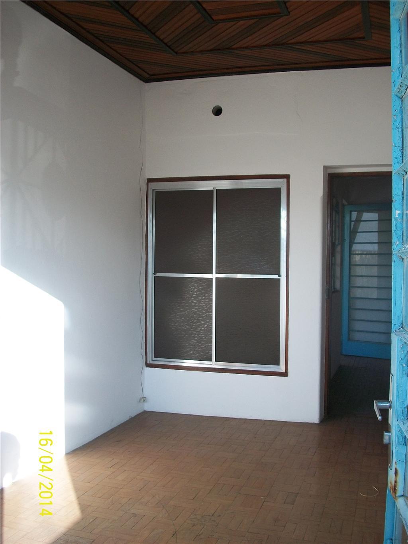 Casa 2 Dorm, Vila Santa Rita, Sorocaba (411014) - Foto 4