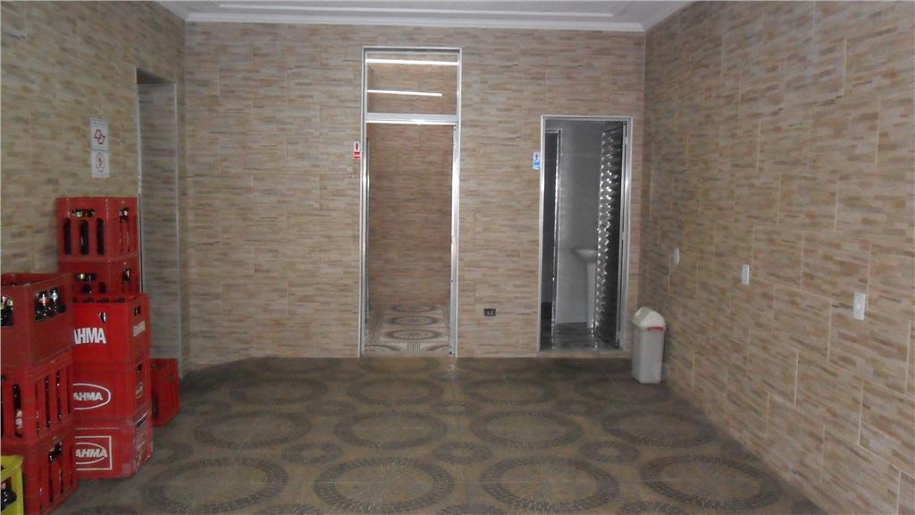 Casa 3 Dorm, Jardim Gutierres, Sorocaba (484309) - Foto 3