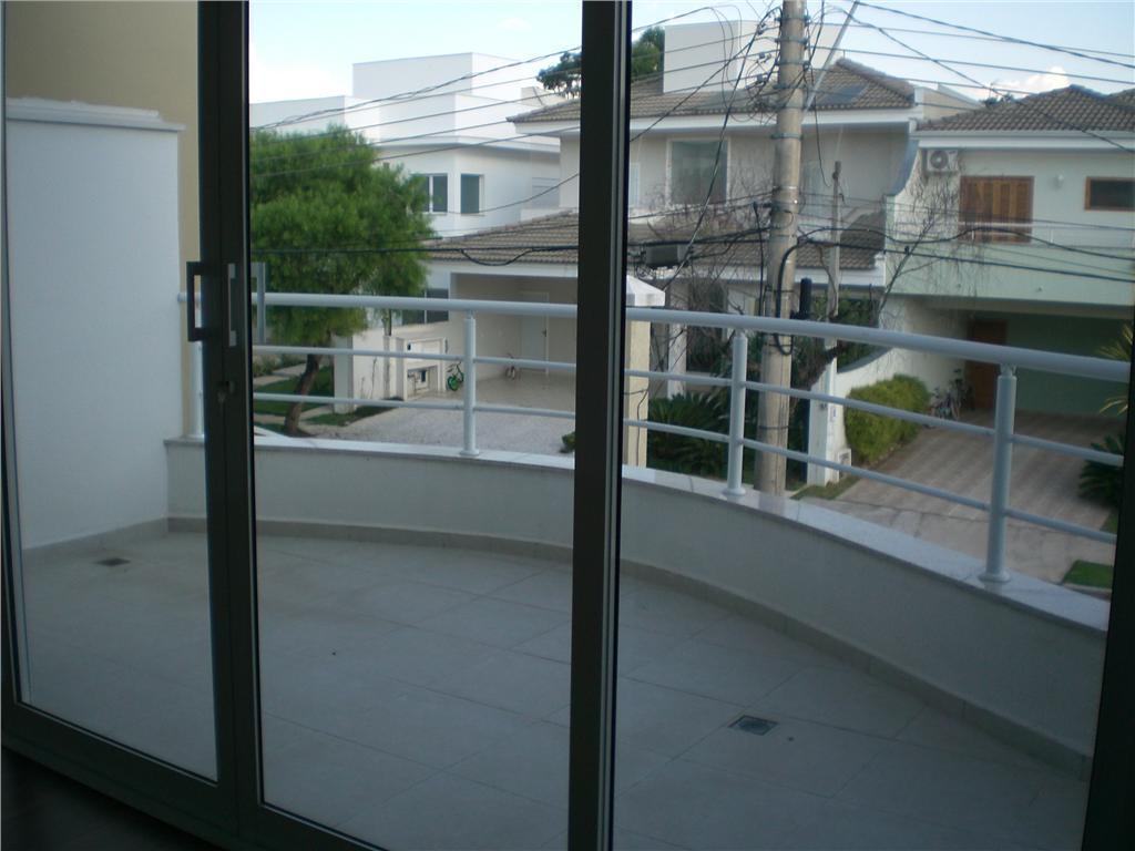 Condomínio Lago da Boa Vista - Foto 6