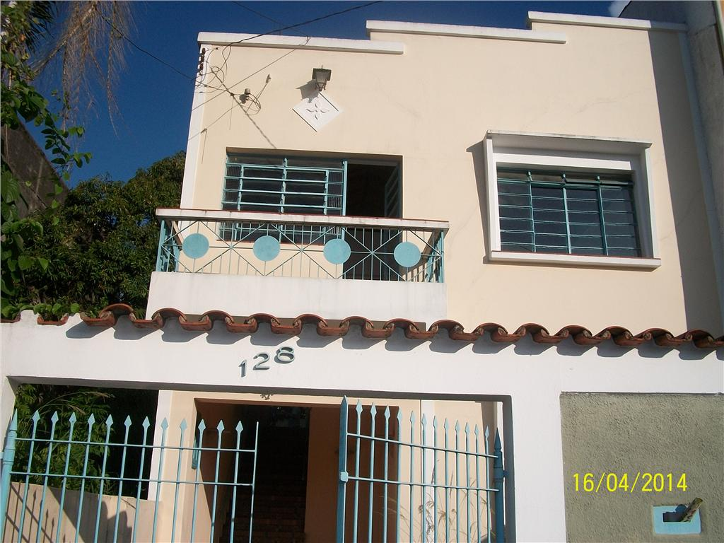 Casa 2 Dorm, Vila Santa Rita, Sorocaba (411014) - Foto 2