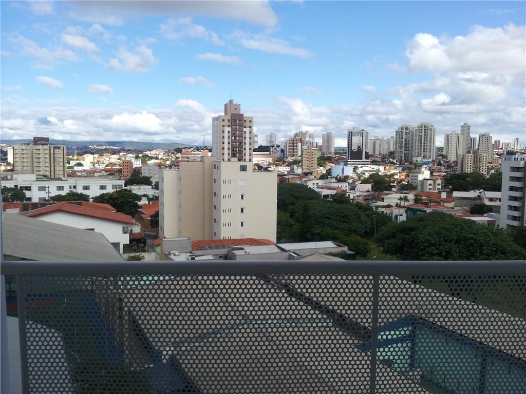 Edifício Matisse - Foto 2