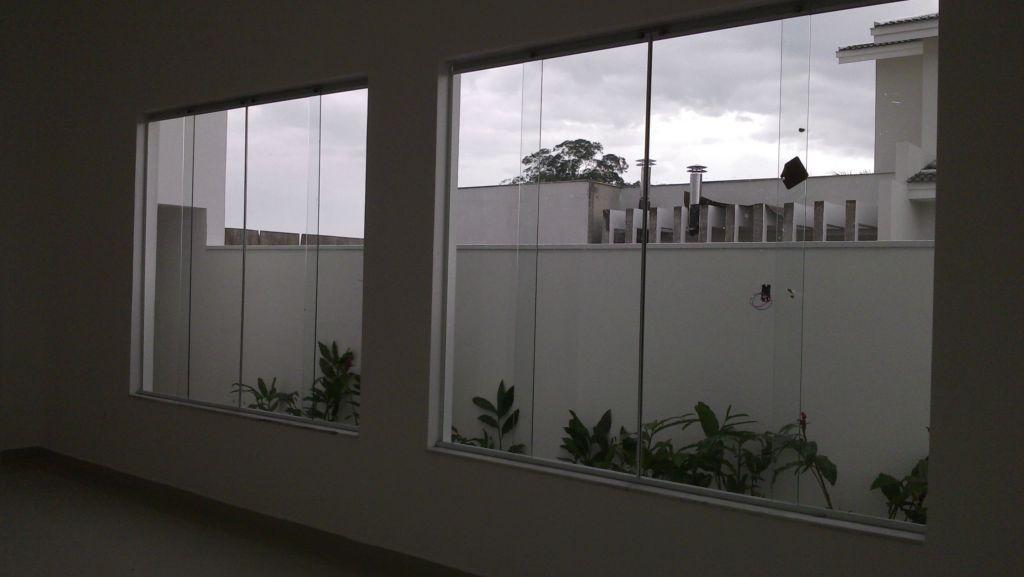 Condomínio Giverny