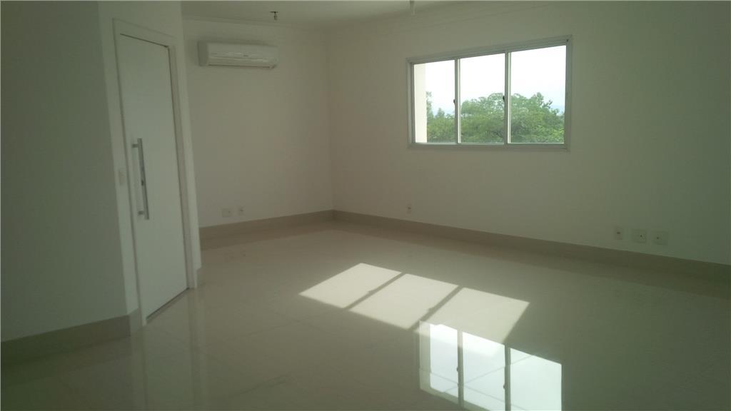 Apto 4 Dorm, Campolim, Sorocaba (474256) - Foto 6