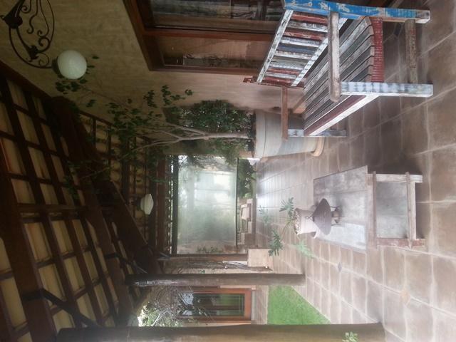 Chácara 3 Dorm, Santa Luzia, Aluminio (411166) - Foto 3