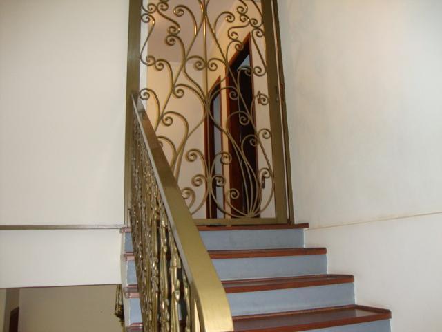 Casa 4 Dorm, Jardim Europa, Sorocaba (410988) - Foto 2
