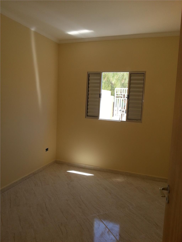 Casa 2 Dorm, Vila Amato, Sorocaba (484339) - Foto 4