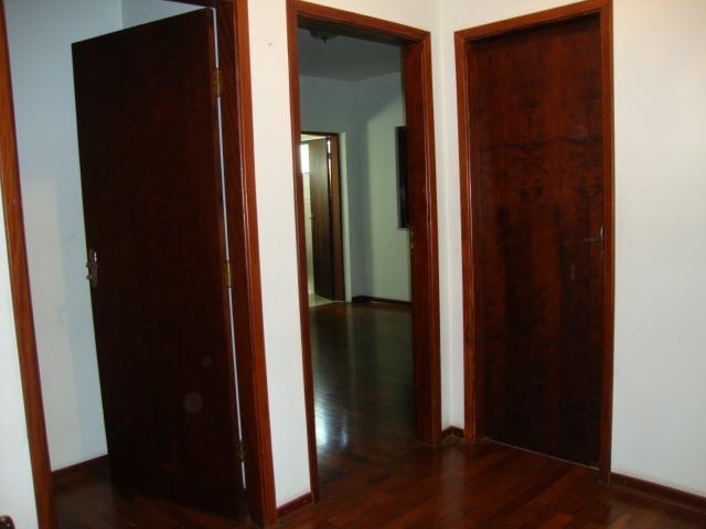Casa 4 Dorm, Jardim Europa, Sorocaba (410988) - Foto 6