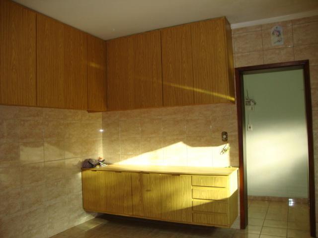 Casa 4 Dorm, Jardim Europa, Sorocaba (410988) - Foto 4