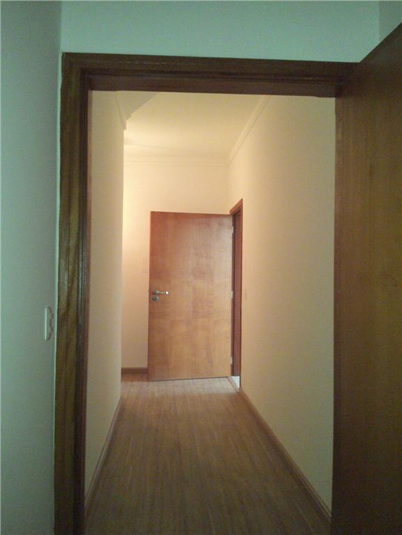 Condomínio Giverny - Foto 5