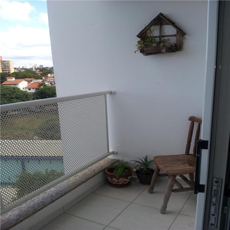 Edifício Matisse - Foto 3