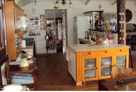 Chácara 3 Dorm, Santa Luzia, Aluminio (411166) - Foto 6